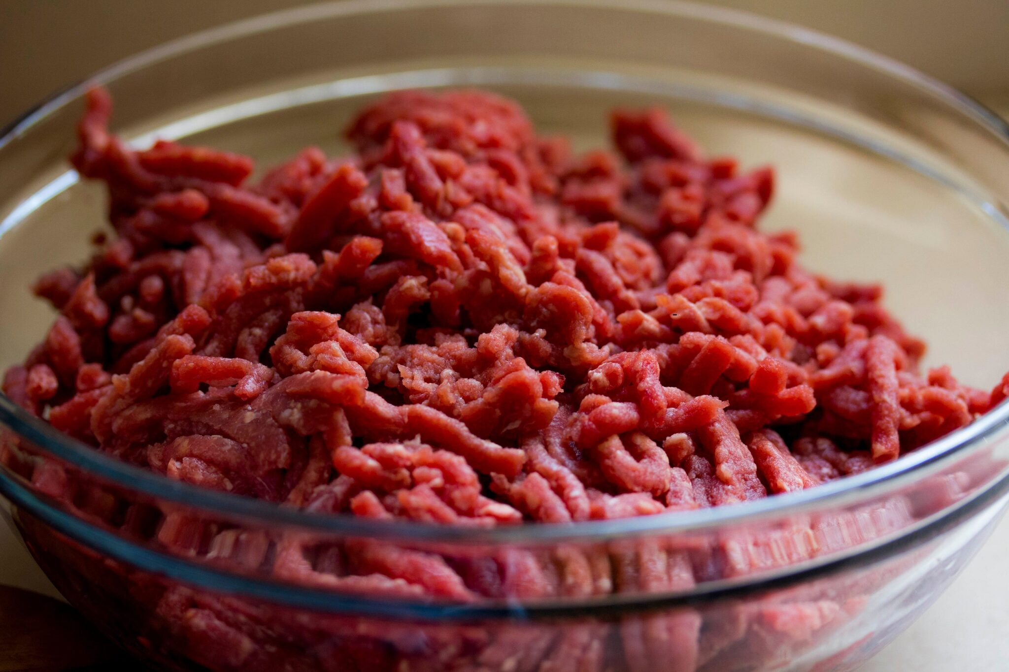 7 Easy Ground Beef Recipes